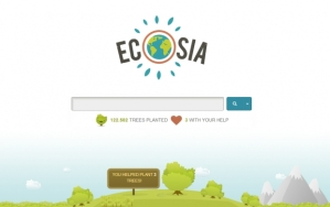 3697825876-ecosia-e-o-novo-buscador-alternativamente-ecologico-do-google