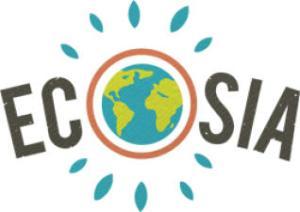 ecosia-2